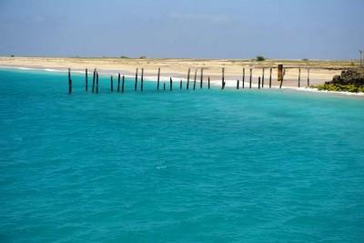 Cabo Verde Airlines: nuove frequenze dall'Italia e nuova rotta su Dakar