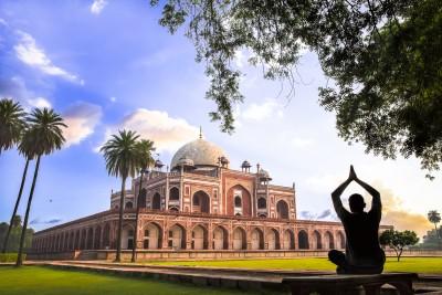 LOT: Nuovo codeshare con Air India!