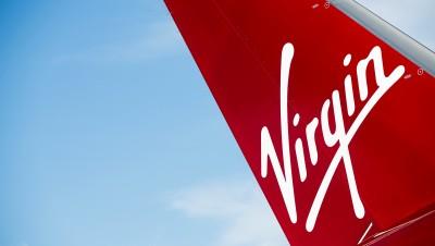 Virgin Atlantic: Sempre più voli da Manchester!